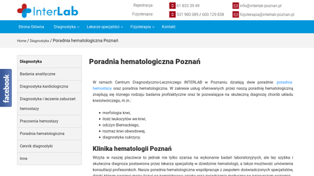 http://interlab-poznan.pl/